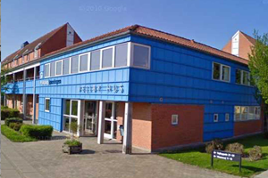 Risskov Køreskole